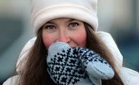 Как уберечься от переохлаждения и обморожения в холодную погоду