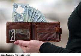 """Эксперты """"Независимой газеты"""" прогнозируют - учителя и медики в 2011 будут получать меньше"""