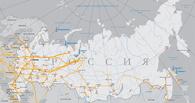Путин поручил оформить права России на континентальный шельф в Охотском море