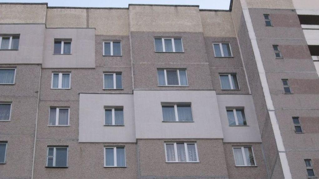 На одного тамбовчанина в регионе приходится почти 29 квадратных метров жилья