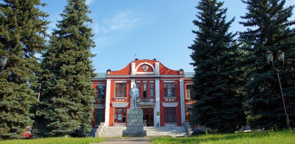 Ростехнадзор оштрафовал пороховой завод почти на 500 тысяч рублей