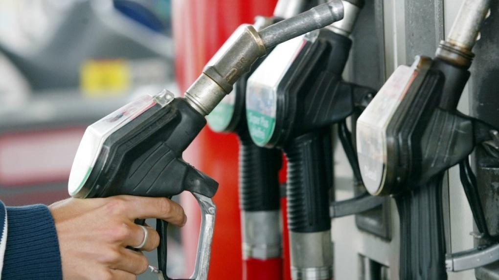 Рост цен набензин в Российской Федерации безумно замедлился