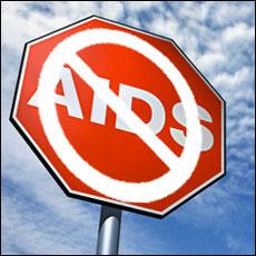 Список ВИЧ-инфицированных тамбовчан снова пополнился