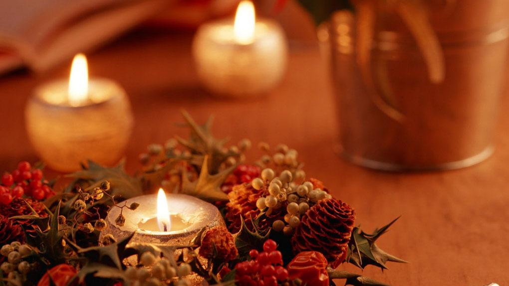 Выходные в Тамбове: волшебные 2 дня в атмосфере Нового года