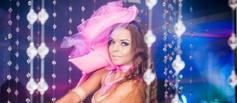 «Красота спасёт мир»: Ксения Яковцева привыкла работать над собой