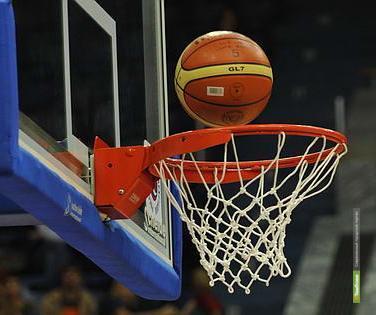 Баскетболисты из Тамбова отправляются в Майкоп