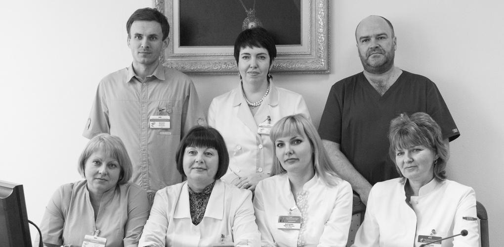 Тамбовчане примут участие в фотовыставке «Профессия — врач»