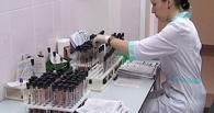 За полгода ВИЧ-инфекцией заразились восемь тамбовчан