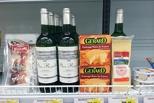 После Нового года продукты подорожают еще на 15%