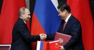 В чем выгода, брат? Эксперты оценивают газовый контракт России и Китая