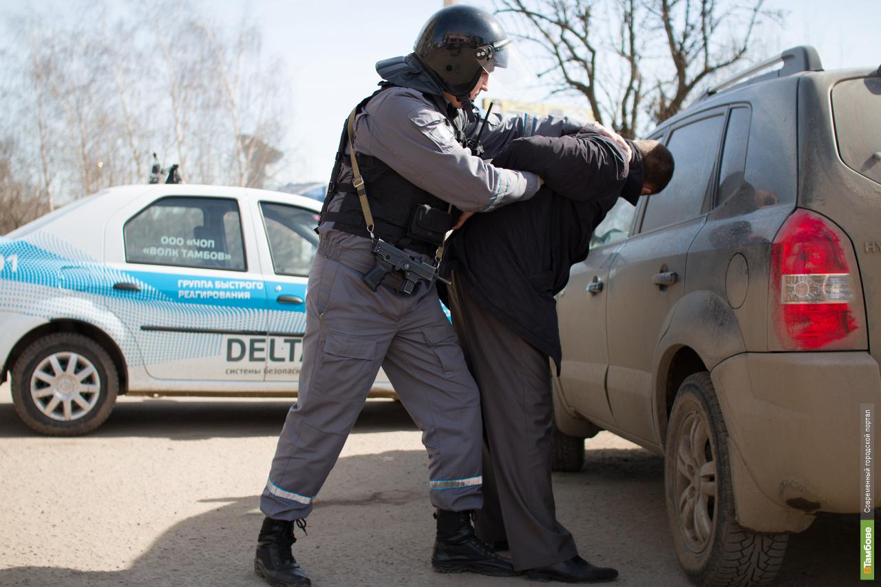 Охрана агентство безопасности пограничный