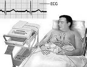 Диспансеризация помогла выявить среди тамбовчан более 200 сердечников