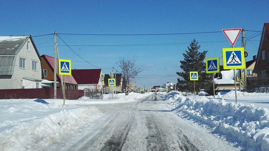 Как по маслу: в Радужном отремонтируют все дороги
