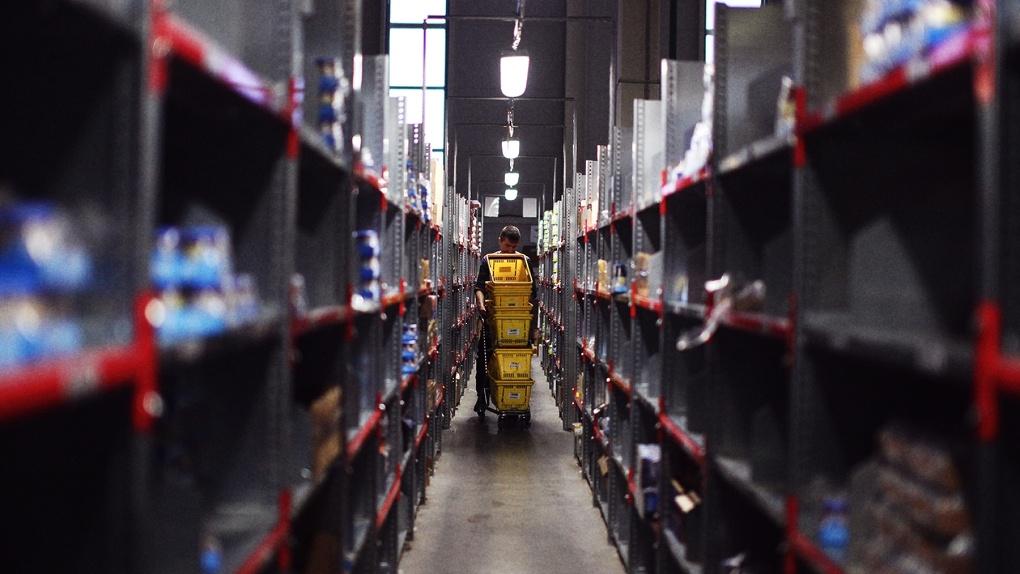 Чем торгуют в онлайн-магазинах? Названы опасные и запрещённые товары