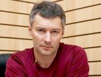 Евгений Ройзман сказал свое «да» Михаилу Прохорову