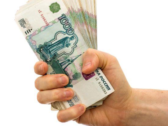 В Тамбовской области живут почти 400 миллионеров