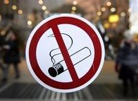 Госдума прижмет курильщиков еще жестче, чем Минздрав