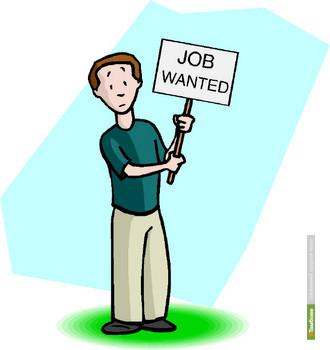 На Тамбовщине безработных стало меньше