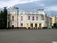 Фотоконкурс «Тамбовщина – уголок в сердце России» стартовал 1 апреля