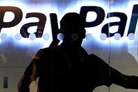 Платежная система PayPal начнет принимать рубли