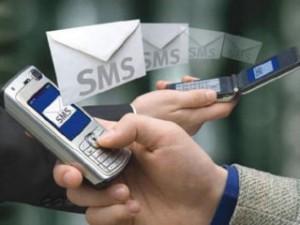 Тамбовчанке разблокировали банковскую карту за 25 тысяч рублей