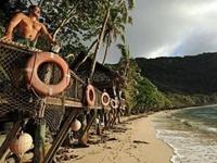 Жители острова Самоа проспали 30 декабря