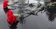 В Тамбове вспомнили о годовщине начала Великой Отечественной войны