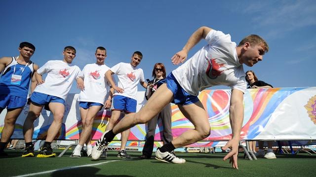 План мероприятий по внедрению Всероссийского физкультурно-спортивного комплекса «Готов к труду и обороне»