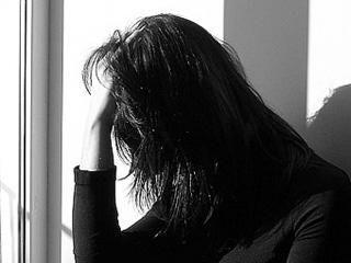 Прокуроры требуют лишить тамбовчанку родительских прав
