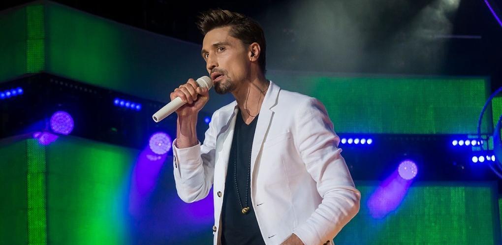 Билан выложил в соцсети свою песню, где он поёт дуэтом с тамбовской студенткой