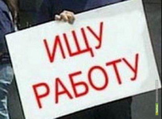 На Тамбовщине не хватает водителей большегрузов и строителей