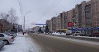 31 декабря автобусы будут ходить в объезд