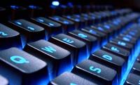 Скандальный закон «Об информации» могут смягчить