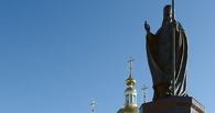 В Тамбове откроют выставку в честь 100-летия канонизации Питирима