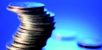 Комфортная ипотека: на обслуживание жилищного кредита денег нужно меньше, чем раньше