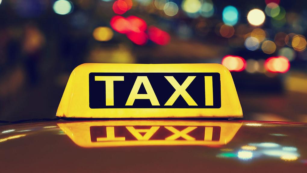 Роспотребнадзор предлагает тамбовчанам высказаться о работе такси в регионе