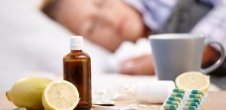 Для тамбовчан запустили горячую линию по профилактике гриппа и ОРВИ