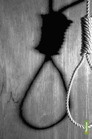 20-летняя тамбовчанка покончила собой из-за несчастной любви