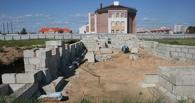 Строить новую школу в северной части Тамбова власти не планируют