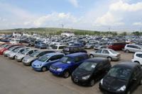 Минпромторг думает о новой программе льготной продажи машин