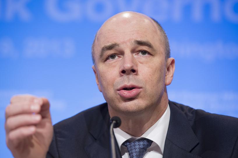 «Пик негатива пройден»: Минфин заявил о выздоровлении российской экономики