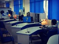 В Алма-Ате любителей Counter-Strike уволили с работы