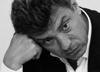 Борис Немцов прокомментировал опровержение ФССП