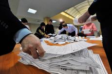 СК РФ не увидел преступления в «карусели» на выборах