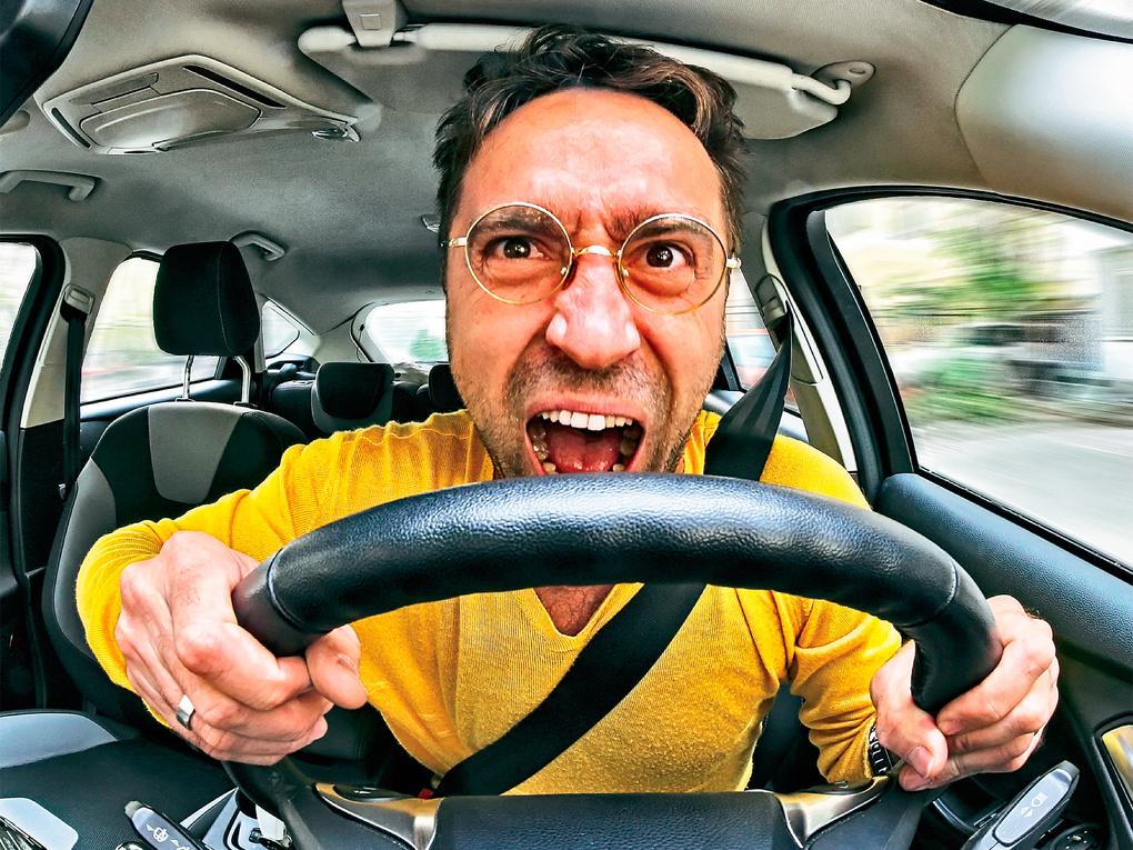 Водитель веселые картинки