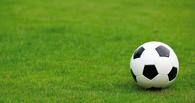 УЕФА не признает матчи, сыгранные крымскими клубами под эгидой РФС