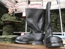 Уклонистов от армии не пустят в чиновники