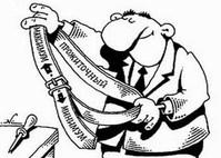 Зарплаты тамбовского учителя хватит на два прожиточный минимума