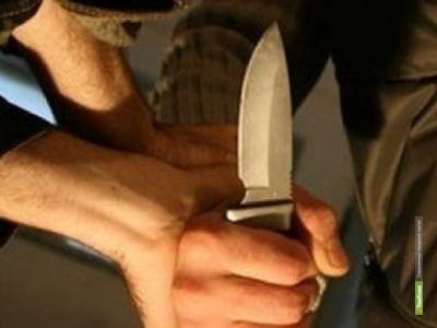 В Тамбовской области почти ежедневно регистрируют факты угрозы убийством