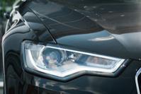 Audi A6: окрыленный бизнес-класс